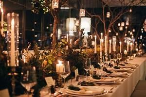 Come Organizzare La Disposizione Dei Tavoli Al Matrimonio