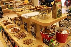 Fido Pet Shop : short pump pet shop jumps into stony point richmond bizsense ~ Markanthonyermac.com Haus und Dekorationen