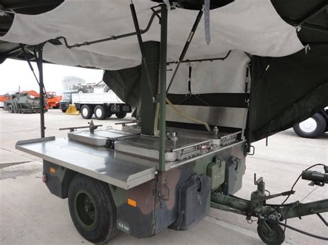 Karcher Tfk 250 Army Mobile Field Kitchen Trailer Exmod. Kitchen Cabinet Configurations. Country Cabinets For Kitchen. Decorate Above Kitchen Cabinets. Cherry And White Kitchen Cabinets. Natural Cleaner For Kitchen Cabinets. Kitchen Cabinet Resurface. Closeout Kitchen Cabinets Nj. Shine Kitchen Cabinets