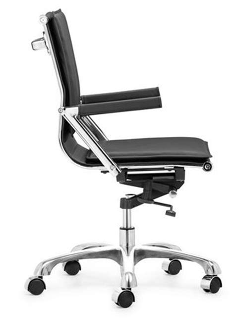 desk chair walmart canada zuo lider plus office chair walmart canada