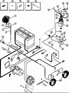 Cessna Voltage Regulator Wiring Diagram   39 Wiring Diagram Images
