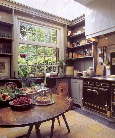 23 Best Cottage Kitchen Decorating Ideas And Designs For 2018. Discount Kitchen Cabinets Columbus Ohio. Inset Kitchen Cabinets. 1970s Kitchen Cabinets. Designs Of Kitchen Cabinets. Buy Kitchen Cabinets Wholesale. 3 Kitchen Cabinet Handles. Kitchen Cabinet Valances. Kitchen Cabinet Accesories