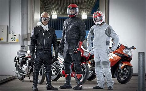 motorcycle riding gear tips to consider before the highway ride on a bike sagmart