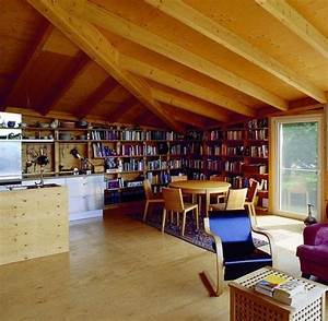 Was Braucht Man Zum Haus Bauen : architektur wie man h user f r unter euro baut welt ~ Lizthompson.info Haus und Dekorationen