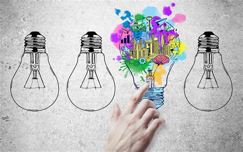 How to prepare your business for Innovation - The Digital ...