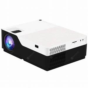 Rca Home Theater Projector Rpj116 Manual