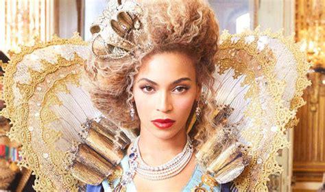 beyonce nickname ideas   queen exodus wear