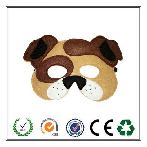 imagen relacionada mascaras de lobo dogs teddy y birthday themes