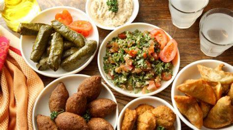 arabian cuisine beyond hummus 9 popular foods you must try ndtv food