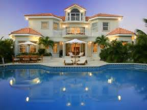 South Luxury Homes by Luxury Homes For In New Jersey Bergen Essex County