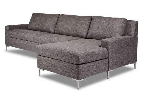 American Leather Sectional Sleeper Sofa by 10 Inspirations Panama City Fl Sectional Sofas Sofa Ideas