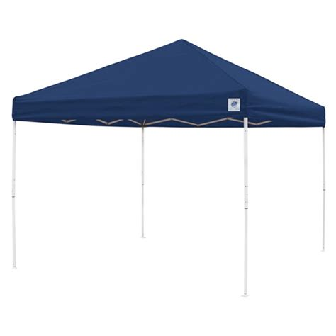 ez  pyramid ii  shelter  canopy screen pop  tents  sportsmans guide