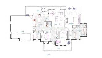 mountain cabin floor plans mountain cabin plan ranch house plan mountain ranch