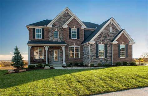 Drees Homes Floor Plans Cincinnati by Custom Homes In Cincinnati Oh Nky Drees Homes