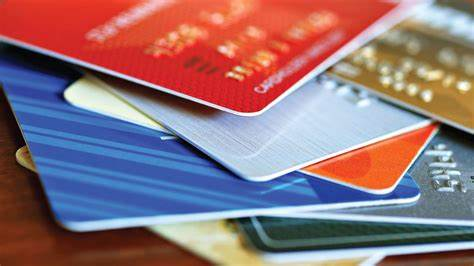 Check spelling or type a new query. Common Credit Card Myths - BluCurrent Credit Union | Springfield, MO