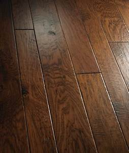 Hardwood flooring california classics collections santa for Hardwood flooring santa monica