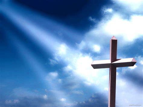 Image result for christian cross