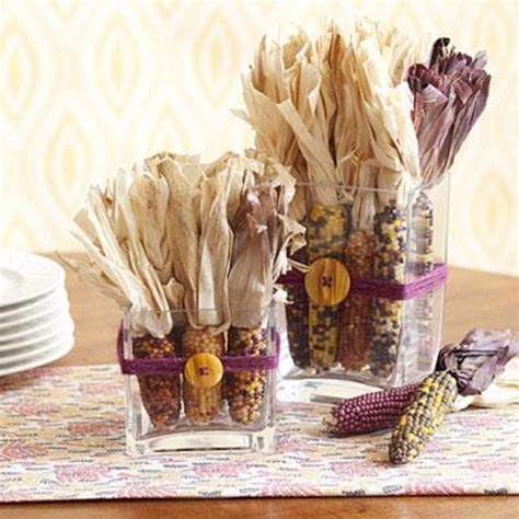 easy thanksgiving decorations easy and elegant festive thanksgiving decorating 68 family holiday net guide to family