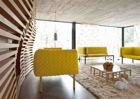 Wall Cover : Wall Covering Ideas-decor Ideasdecor Ideas