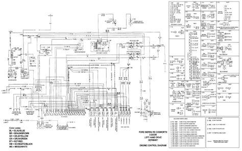 ford transit mk6 starter motor wiring diagram impremedia net