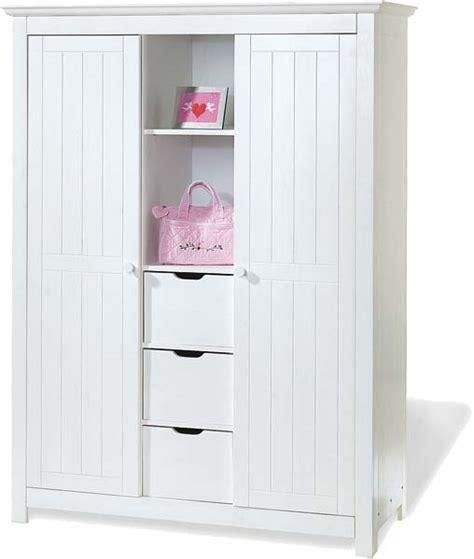 ikea chambre bebe hensvik armoire pour chambre de fille