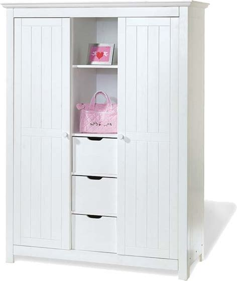 armoir chambre armoire chambre pin massif raliss com