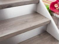 Kit Renovation Escalier Maclou by 1000 Images About Trap Ideeen On Pinterest Stairs Feng