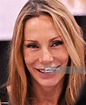 Virginia Hey attends the 2010 Wizard World Convention at ...