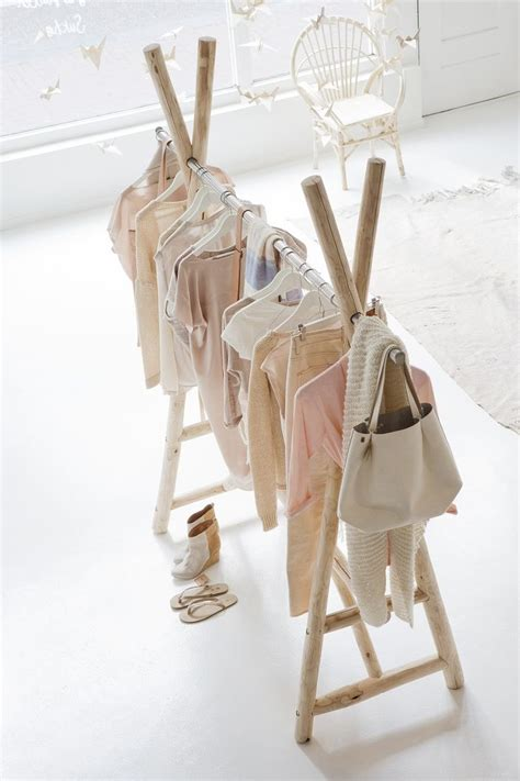 wooden clothes rack how to build a free standing wooden clothes rack