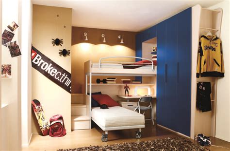 cool room decor  guys awesome bedrooms boys bedroom