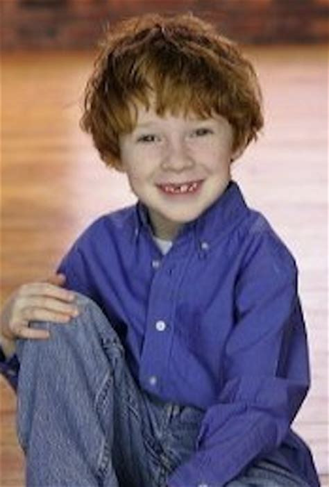 grayson russell bio quicktrailers actor grayson russell