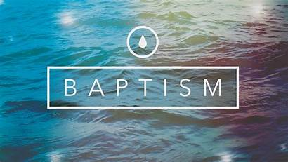 Baptism Church Celebration Congratulations Choice