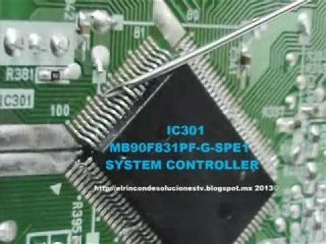 reparacion stereo sony hcd gn880 se apaga led standby parpadea how to save money and