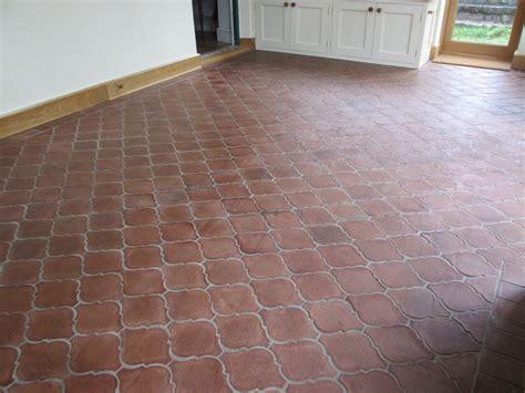 exterior terracotta floor tiles terracotta tiles terracotta floor tiles also outdoor terracotta tiles largest uk selection