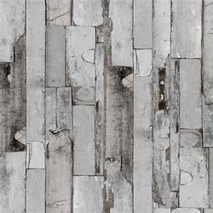 Klebefolie Holzoptik Vintage : klebefolie holzoptik altes holz door dunkel selbstklebende folie klebefolie holzoptik ~ Eleganceandgraceweddings.com Haus und Dekorationen