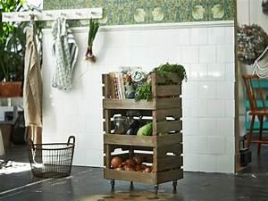 Accessoires Salle De Bain Ikea : meer dan 1000 idee n over salle de bain ikea op pinterest ~ Dailycaller-alerts.com Idées de Décoration