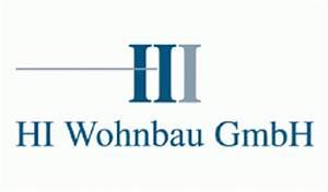 Möbelhaus München Umgebung : m nchener wochenanzeiger bauen handwerk m nchen entdecken ~ Orissabook.com Haus und Dekorationen