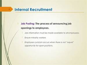 Recruitment and selection_power_point_final
