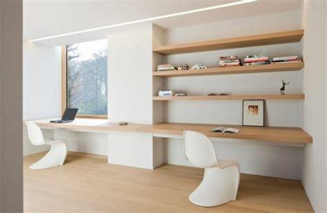 bureau en plastique bureau design bois clair mzaol com