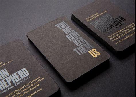 Best Unique Business Cards Business Xmas Cards Online Plan Mcdonalds Joint Venture Yoga Studio Template For Startup Under  Plans Kit Dummies Pdf Philippines