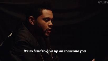 Weeknd Abel Tesfaye Lyrics Kanye Travis West