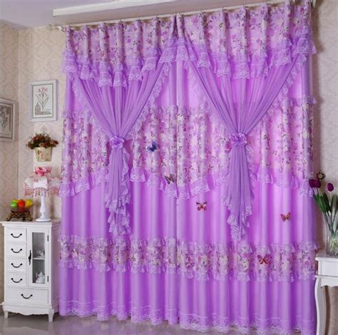 compare prices on lace curtains shopping