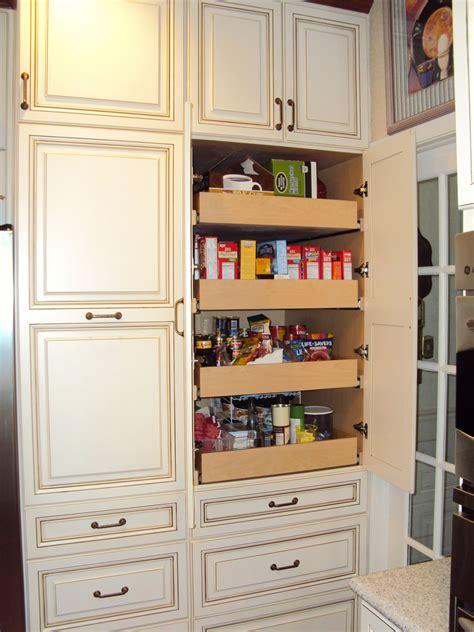 Custom Pantry by Custom Pantry By Kitchen Saver Get Organized