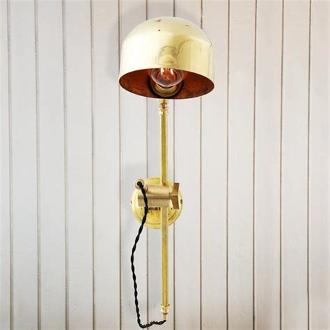 quirky wall lighting mullan bogota quirky wall light