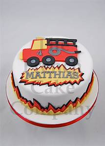 Gateau Anniversaire Garcon : cake for boys gateau d 39 anniversaire pour enfants garcon ~ Melissatoandfro.com Idées de Décoration