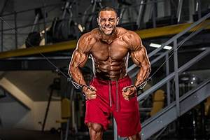 Oral Steroids For Sale Online In The Usa