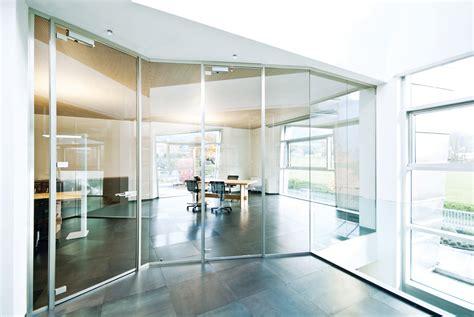 pareti in legno per interni prezzi pareti divisorie in vetro per interni vp75 187 regardsdefemmes