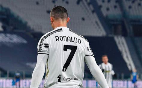 Cristiano Ronaldo, top scorer in football history - Deeper ...