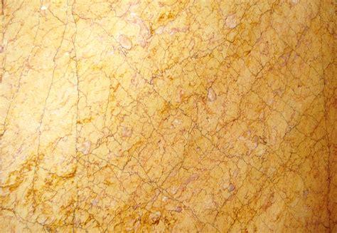 crema valencia granite kitchen studio
