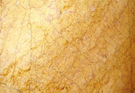 Crema Valencia   Granite & Kitchen Studio